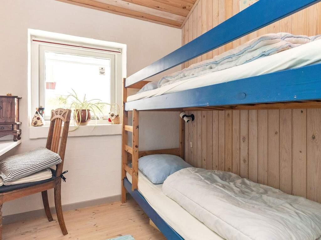 Zusatzbild Nr. 11 von Ferienhaus No. 94995 in Ålbæk