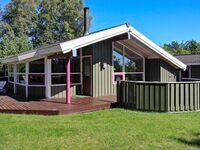 Ferienhaus No. 95750 in �lb�k in �lb�k - kleines Detailbild