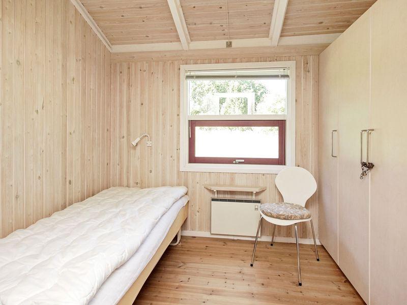 Zusatzbild Nr. 11 von Ferienhaus No. 95750 in �lb�k
