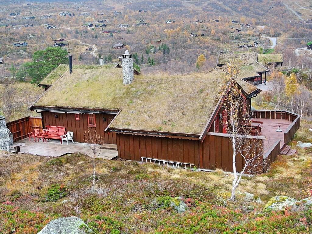 Detailbild von Ferienhaus No. 96038 in Edland