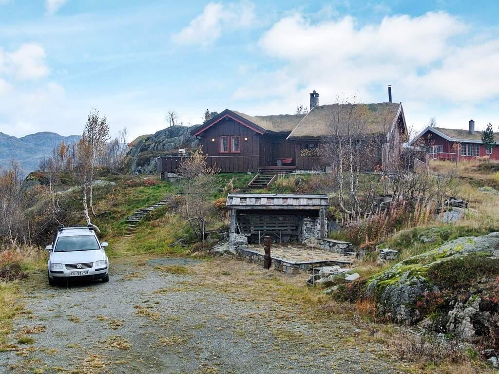 Zusatzbild Nr. 01 von Ferienhaus No. 96038 in Edland