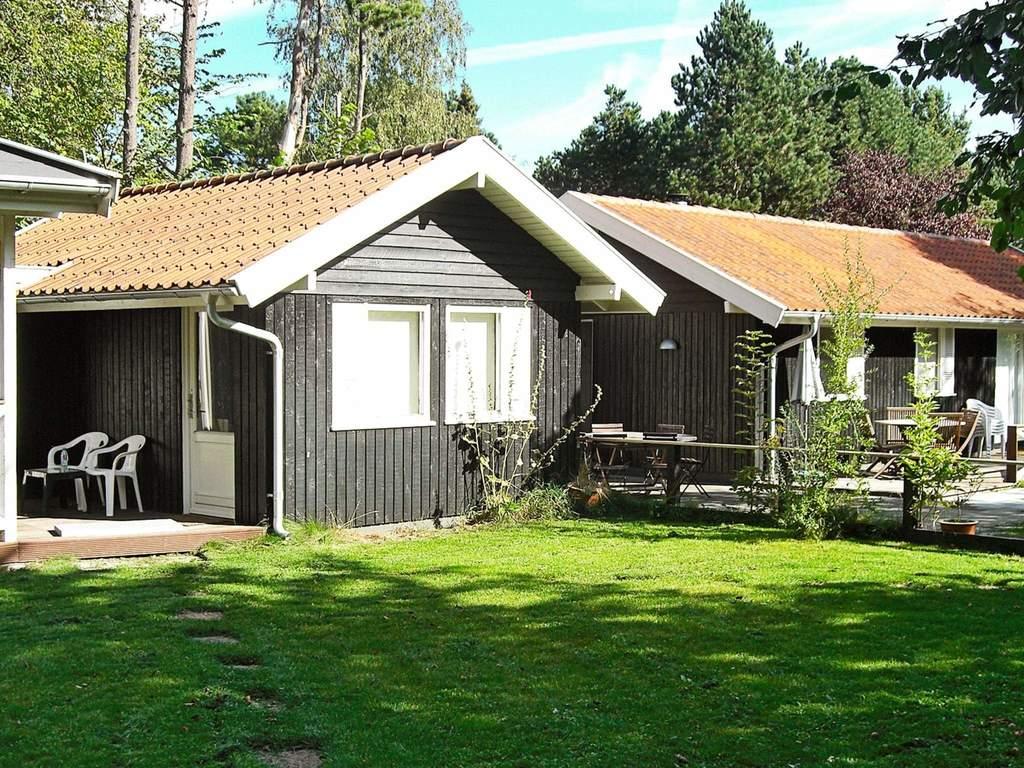 Detailbild von Ferienhaus No. 96868 in Tisvildeleje