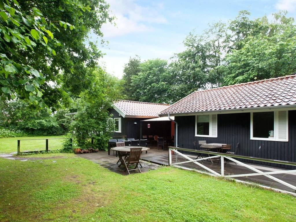 Umgebung von Ferienhaus No. 96868 in Tisvildeleje