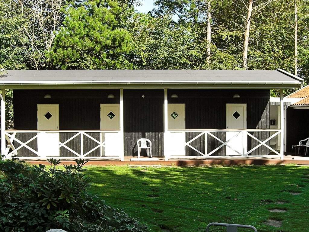 Zusatzbild Nr. 01 von Ferienhaus No. 96868 in Tisvildeleje