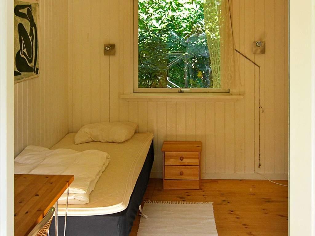 Zusatzbild Nr. 14 von Ferienhaus No. 96868 in Tisvildeleje