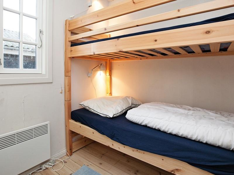 Zusatzbild Nr. 07 von Ferienhaus No. 96871 in Tisvildeleje