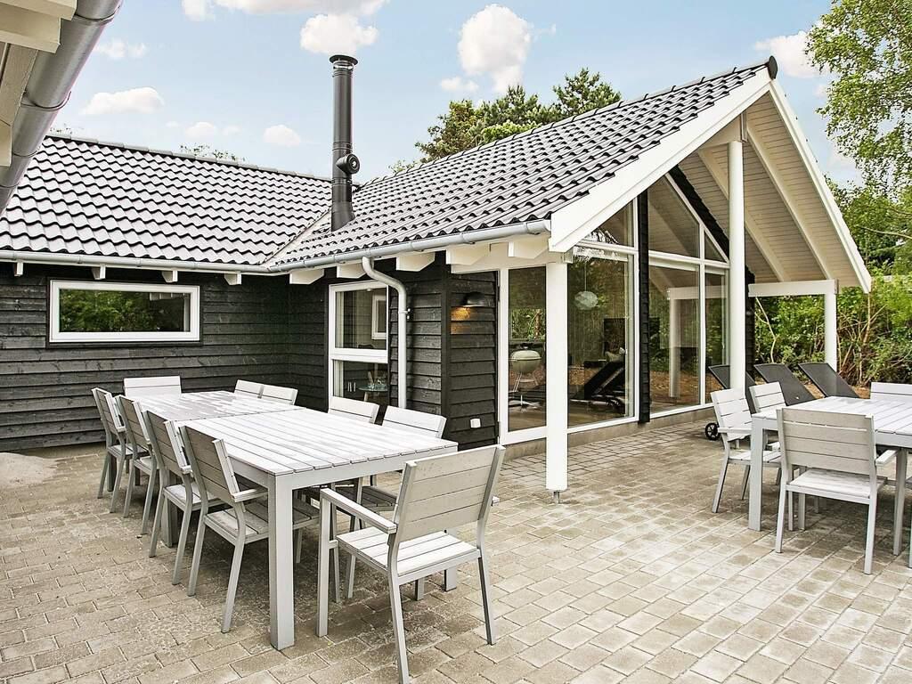 Detailbild von Ferienhaus No. 97277 in Tisvildeleje