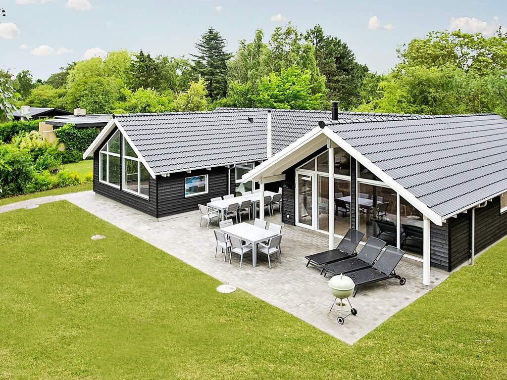Zusatzbild Nr. 02 von Ferienhaus No. 97277 in Tisvildeleje