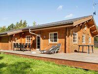 Ferienhaus No. 98362 in F�revejle in F�revejle - kleines Detailbild