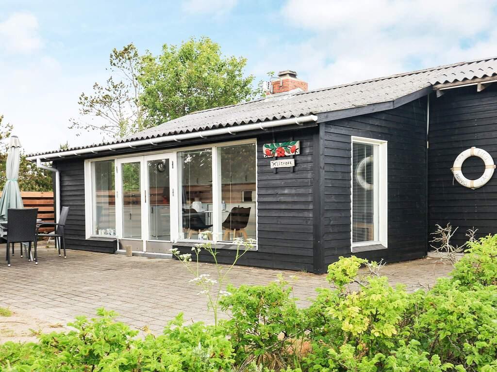 Zusatzbild Nr. 01 von Ferienhaus No. 98474 in Ålbæk