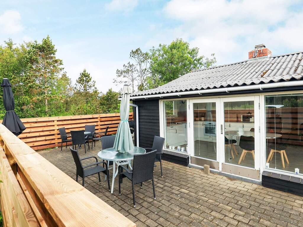 Zusatzbild Nr. 03 von Ferienhaus No. 98474 in Ålbæk