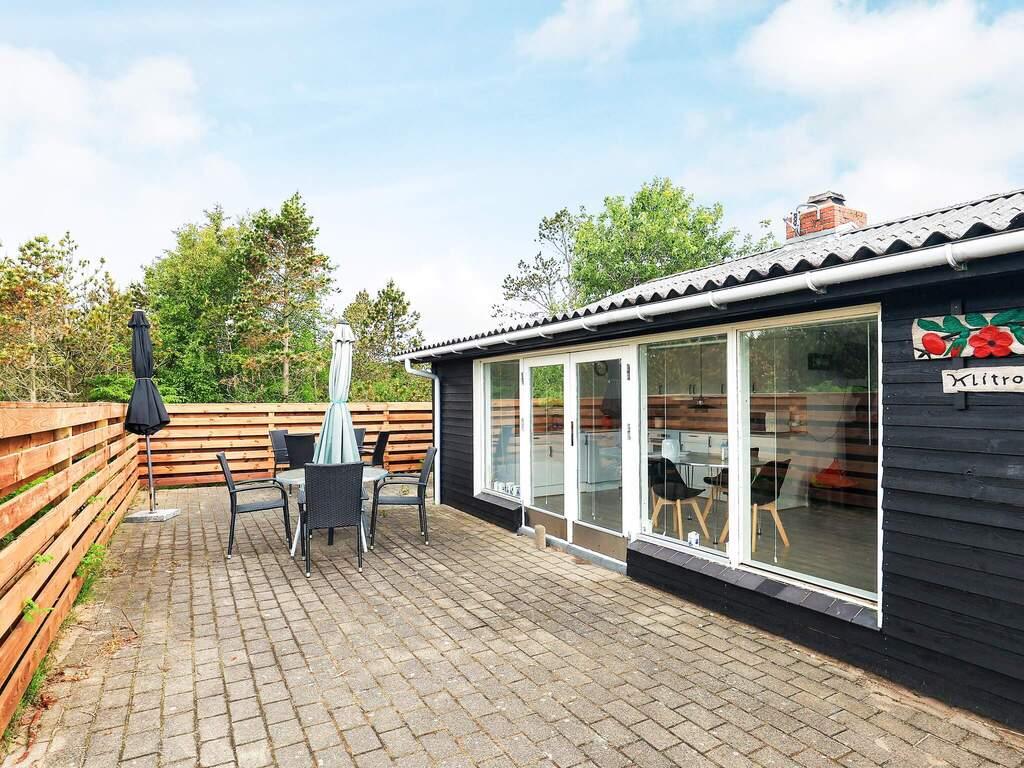 Zusatzbild Nr. 04 von Ferienhaus No. 98474 in Ålbæk