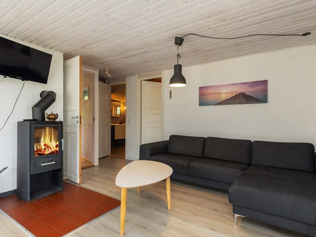 Zusatzbild Nr. 05 von Ferienhaus No. 98474 in Ålbæk