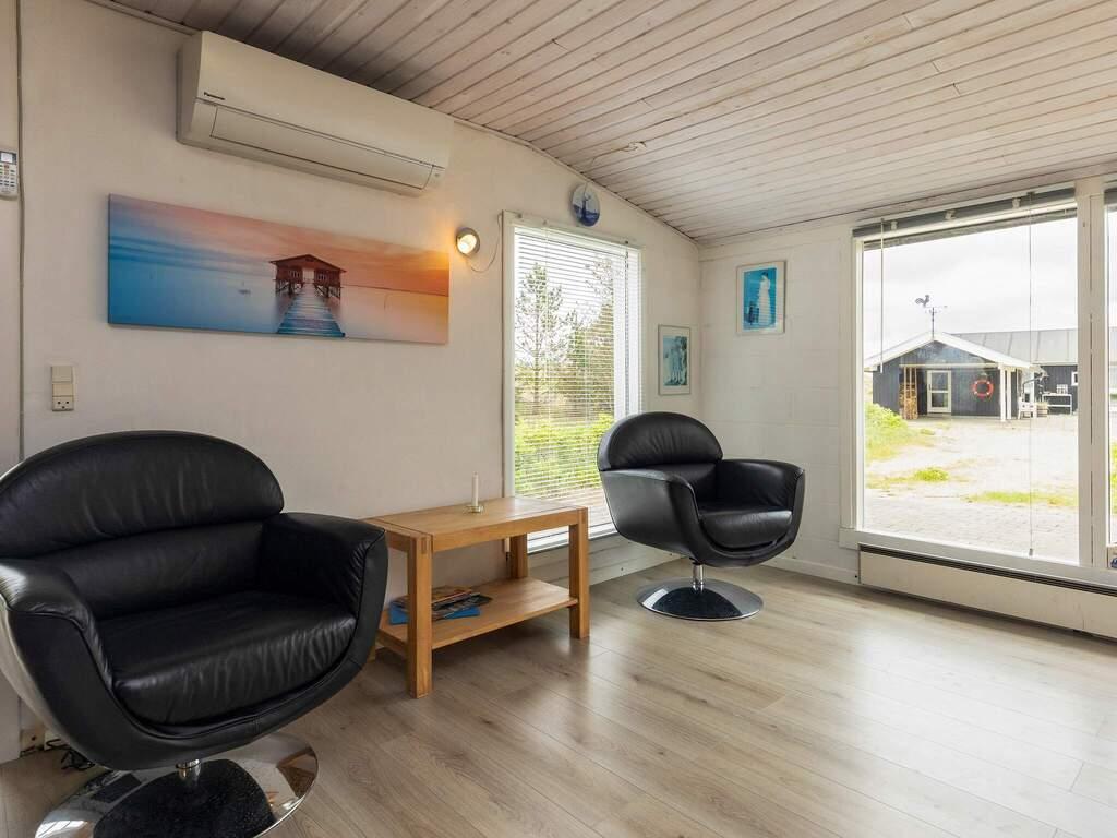Zusatzbild Nr. 06 von Ferienhaus No. 98474 in Ålbæk