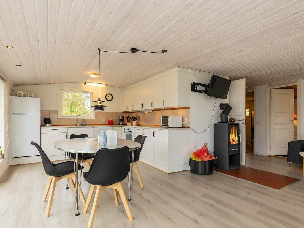 Zusatzbild Nr. 07 von Ferienhaus No. 98474 in Ålbæk