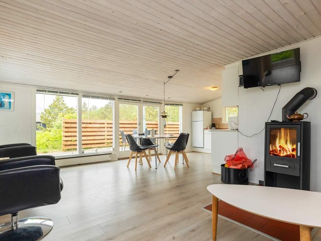 Zusatzbild Nr. 08 von Ferienhaus No. 98474 in Ålbæk