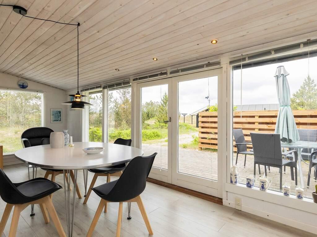 Zusatzbild Nr. 09 von Ferienhaus No. 98474 in Ålbæk