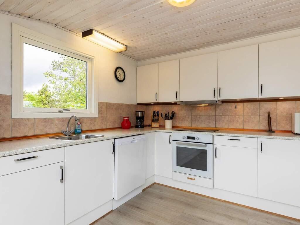 Zusatzbild Nr. 10 von Ferienhaus No. 98474 in Ålbæk