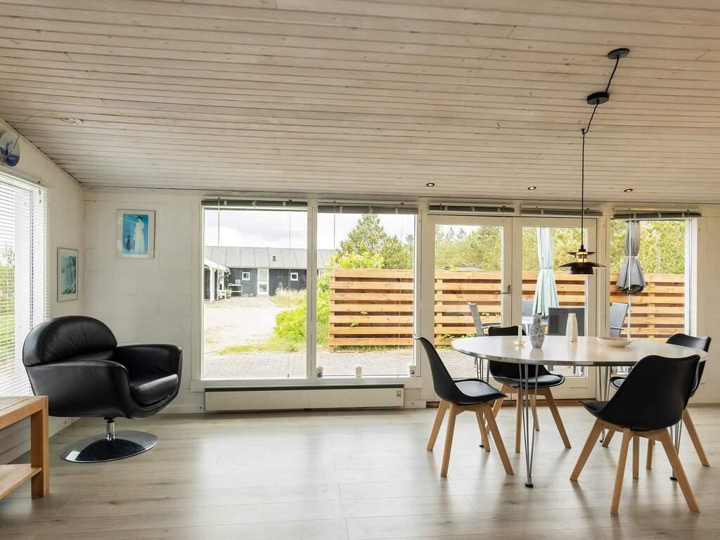 Zusatzbild Nr. 11 von Ferienhaus No. 98474 in Ålbæk