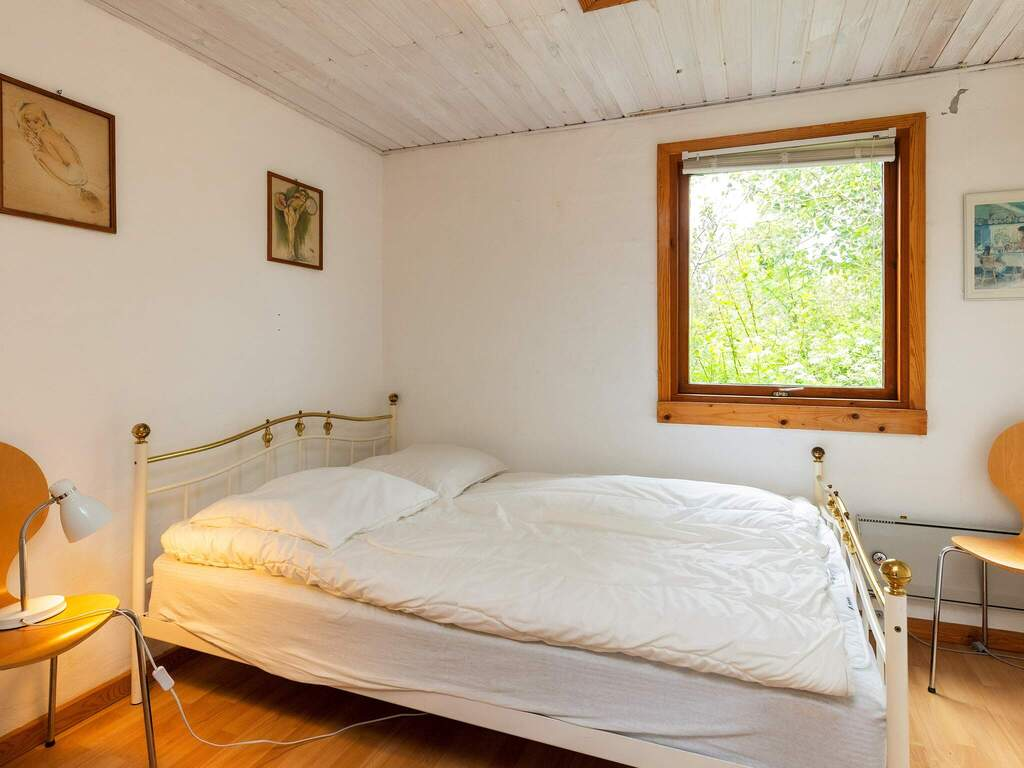 Zusatzbild Nr. 12 von Ferienhaus No. 98474 in Ålbæk