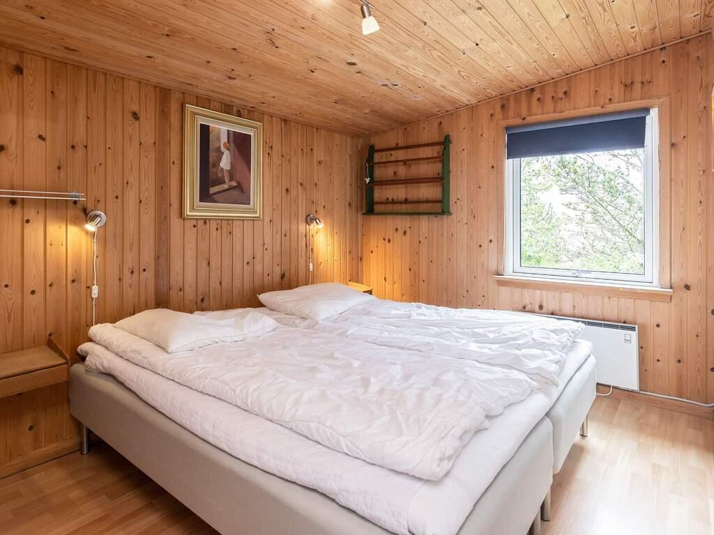 Zusatzbild Nr. 13 von Ferienhaus No. 98474 in Ålbæk
