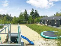 Ferienhaus No. 98622 in Henne in Henne - kleines Detailbild