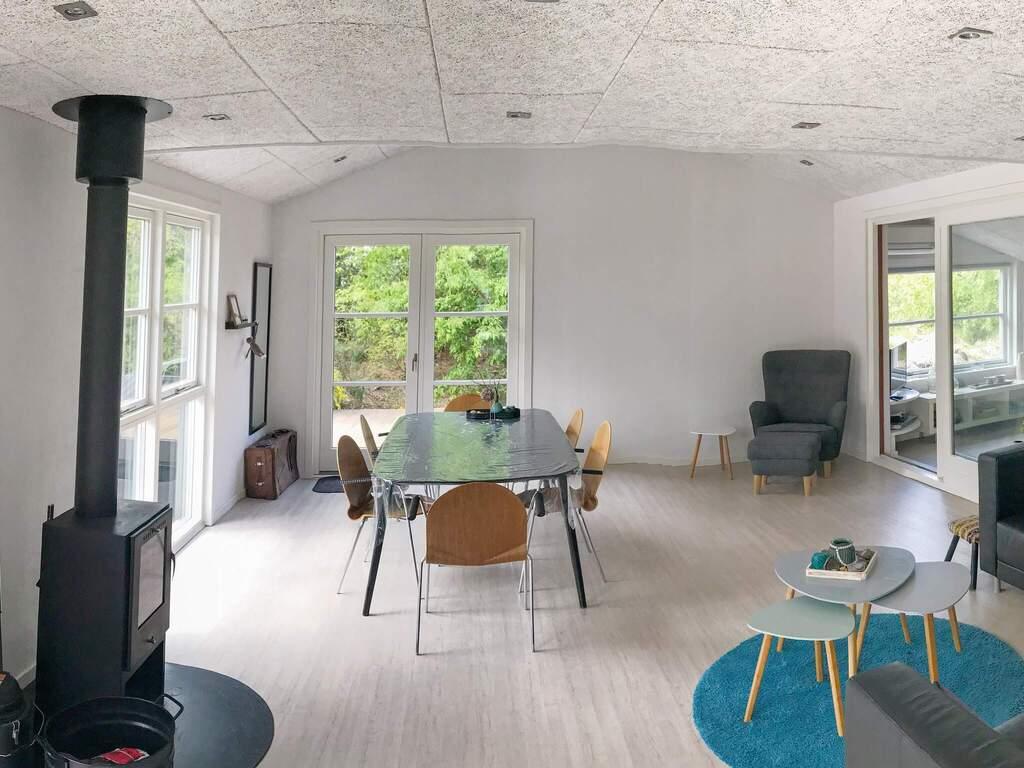 Zusatzbild Nr. 02 von Ferienhaus No. 98622 in Henne