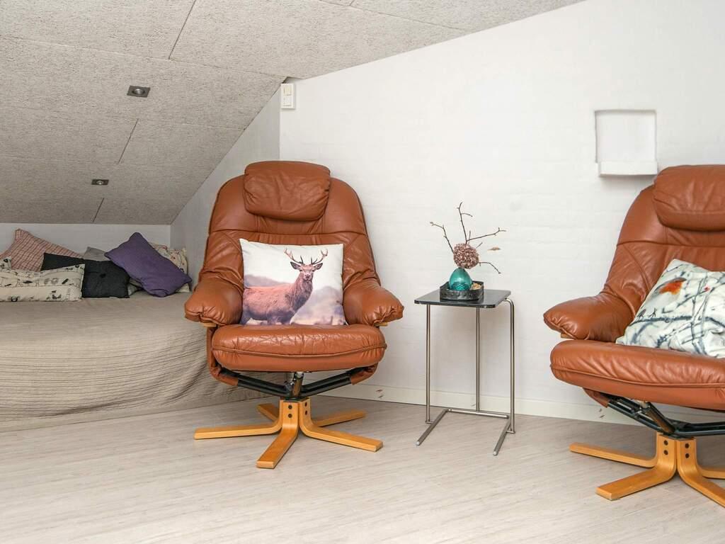 Zusatzbild Nr. 03 von Ferienhaus No. 98622 in Henne