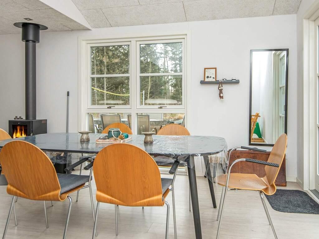 Zusatzbild Nr. 04 von Ferienhaus No. 98622 in Henne