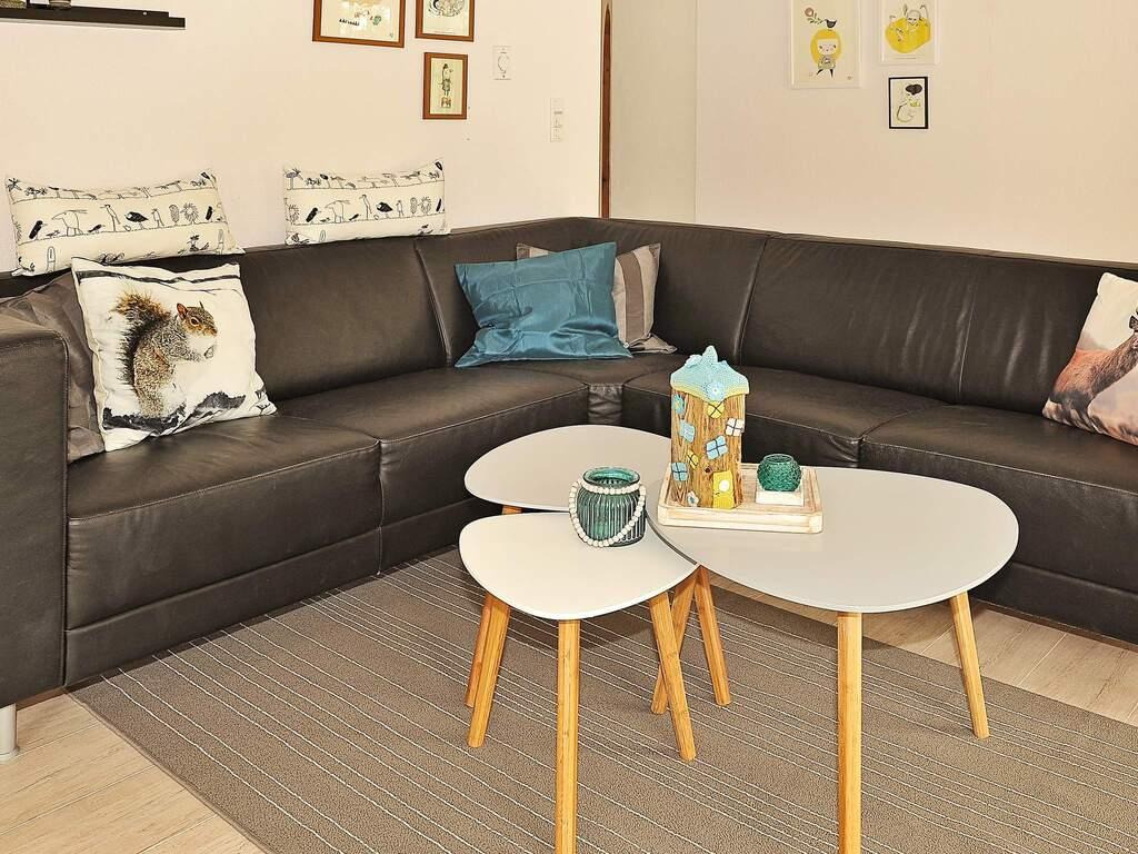 Zusatzbild Nr. 07 von Ferienhaus No. 98622 in Henne