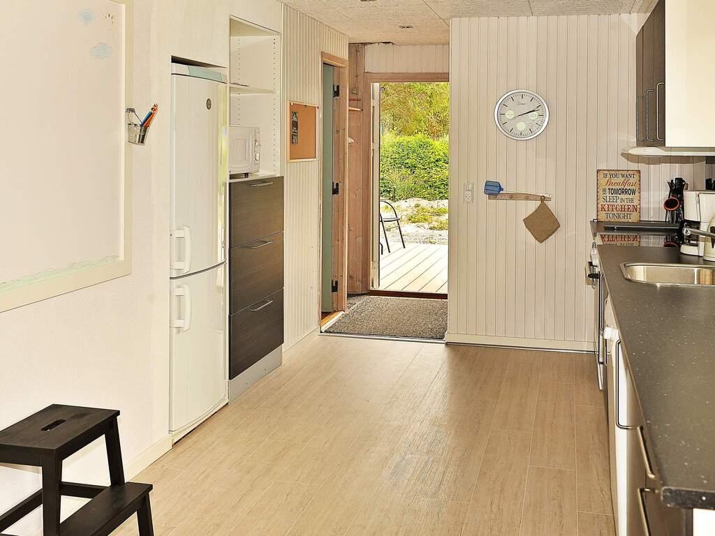 Zusatzbild Nr. 09 von Ferienhaus No. 98622 in Henne