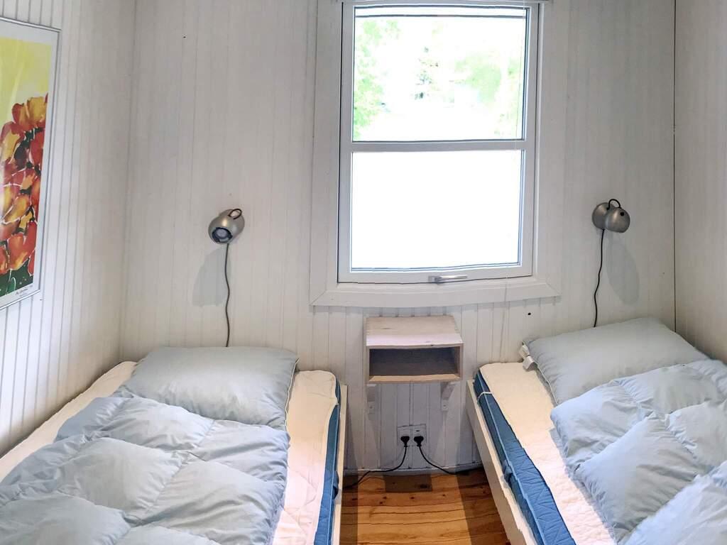 Zusatzbild Nr. 14 von Ferienhaus No. 98622 in Henne