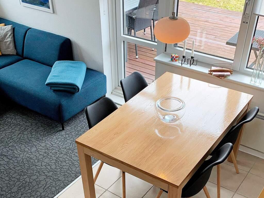 Zusatzbild Nr. 01 von Ferienhaus No. 98725 in Henne