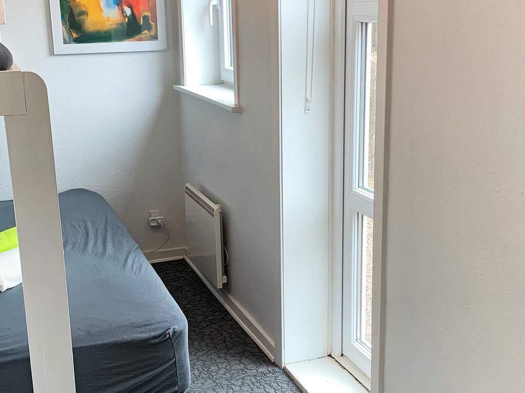 Zusatzbild Nr. 10 von Ferienhaus No. 98725 in Henne
