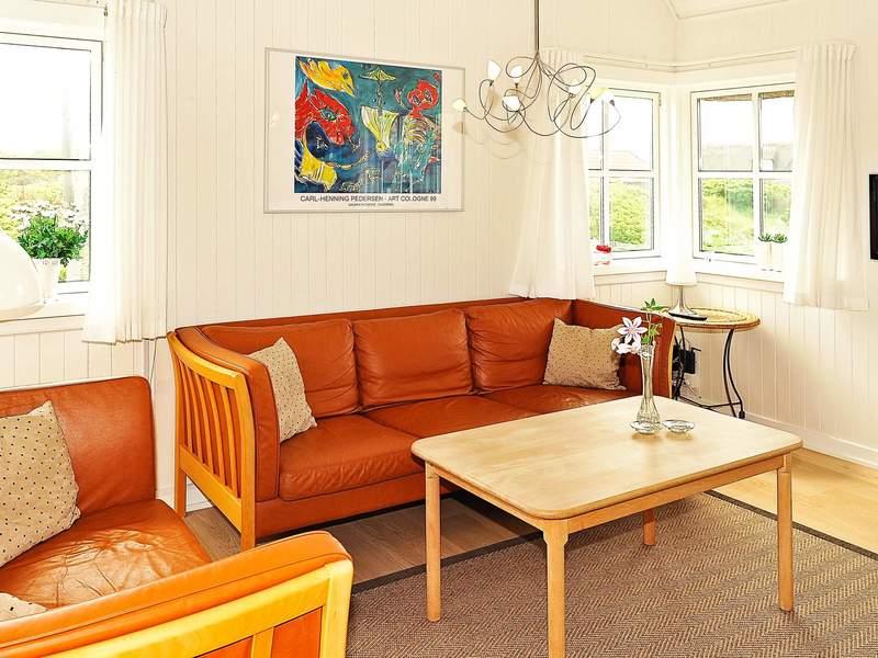 Zusatzbild Nr. 01 von Ferienhaus No. 98891 in Henne