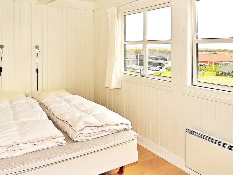 Zusatzbild Nr. 09 von Ferienhaus No. 98891 in Henne