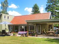 Ferienhaus No. 69132 in Væggerløse in Væggerløse - kleines Detailbild