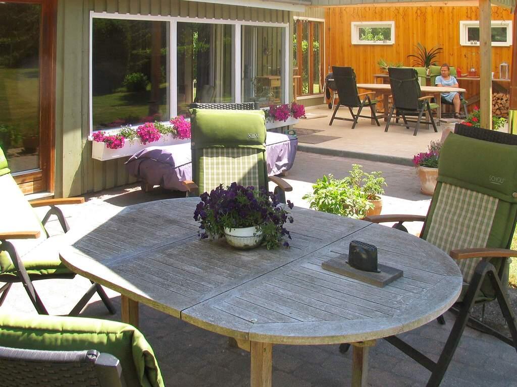 Zusatzbild Nr. 01 von Ferienhaus No. 69132 in Væggerløse