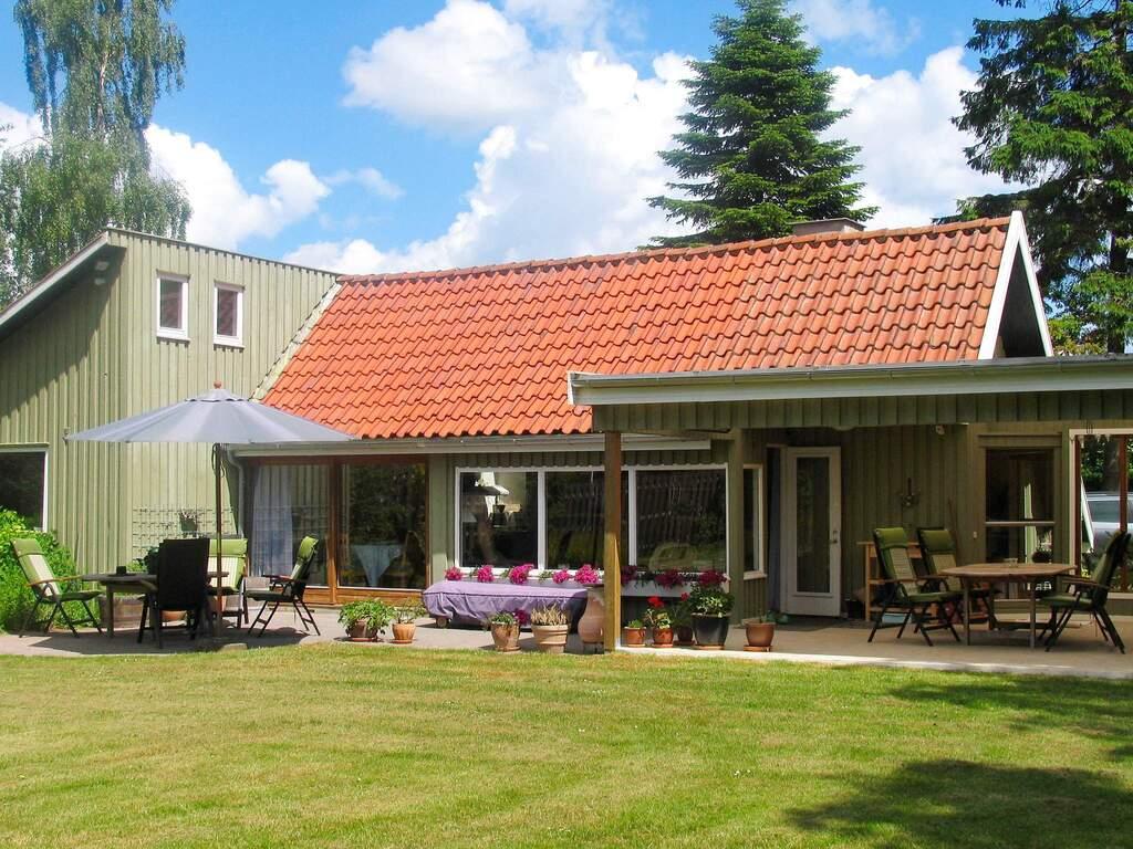 Zusatzbild Nr. 02 von Ferienhaus No. 69132 in Væggerløse