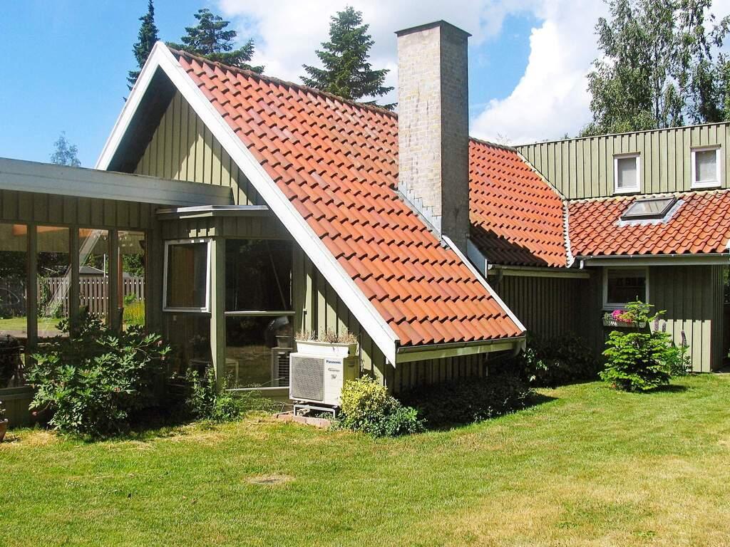 Zusatzbild Nr. 03 von Ferienhaus No. 69132 in Væggerløse