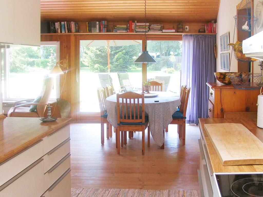 Zusatzbild Nr. 08 von Ferienhaus No. 69132 in Væggerløse