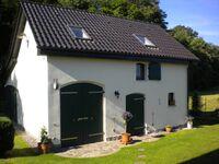 Heckenhaus Oehlikensee in Boitzenburger Land - kleines Detailbild