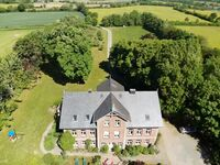 Landhaus Nordangeln - Ferienwohnung S�dwest in Maasb�ll - kleines Detailbild