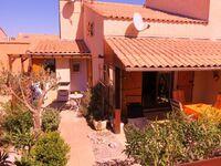Ferienhaus 'Notre R�ve' in Gruissan-Les Ayguades - kleines Detailbild