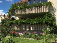 Flair Ferienwohnungen in Stockach - kleines Detailbild