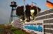Unser Gästehaus Marieke in Horumersiel