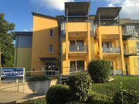 Apartmenthaus SportCHALET, Apartment Typ 3; 3-Zimmer; 65qm, max. 6 Personen in Bad Dürrheim - kleines Detailbild