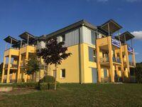 Apartmenthaus SportCHALET, Apartment Typ 1; 1-Zimmer; 35qm, max. 2 Personen in Bad Dürrheim - kleines Detailbild