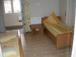 Gästehaus Bücheler, Ferienwohnung für 3-5 Personen
