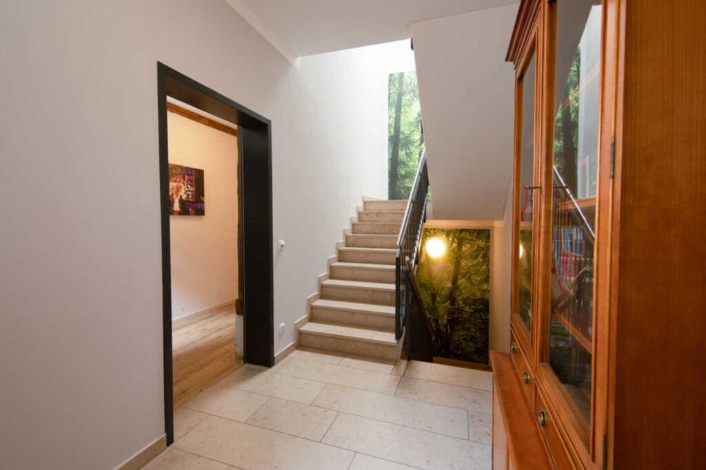 enno-Apartments, Apartment No 1